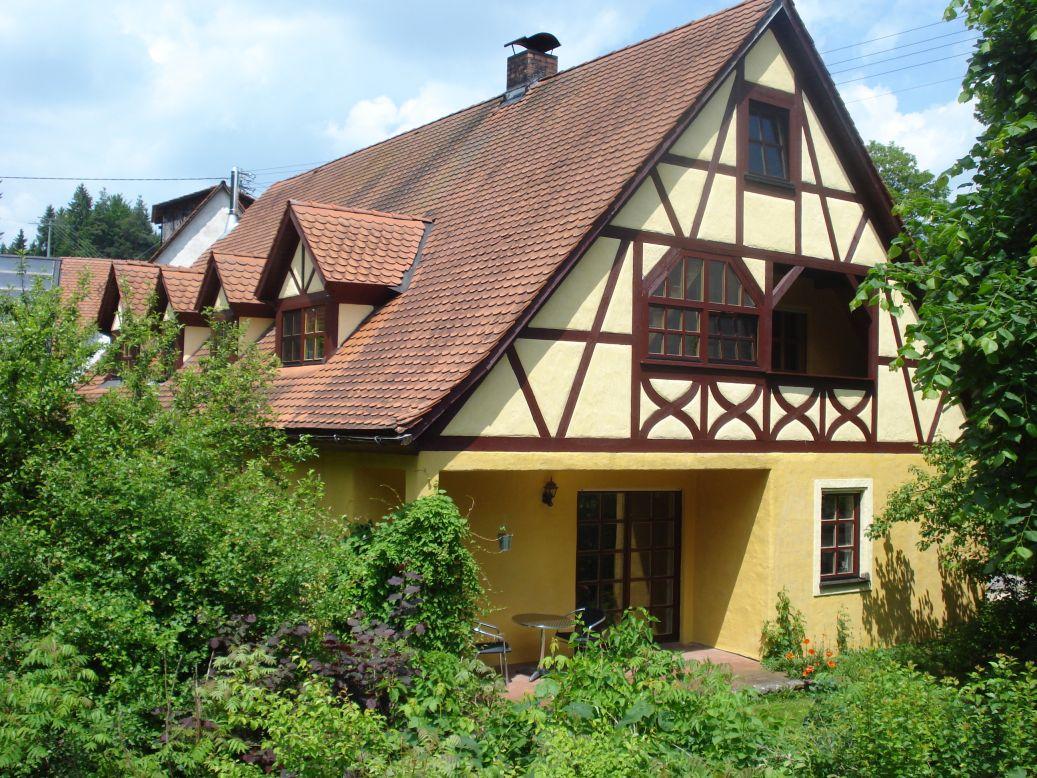 Fr nkische schweiz tourist info egloffstein letzte for Hohe doppelbetten